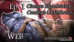 hqdefault - Hiperbarica Y Diabetes