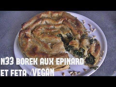 n33-borek-turc-aux-epinards