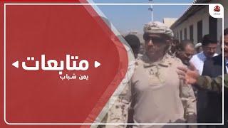 منظمة : الإمارات تمول إنشاء عشرات السجون السرية في اليمن