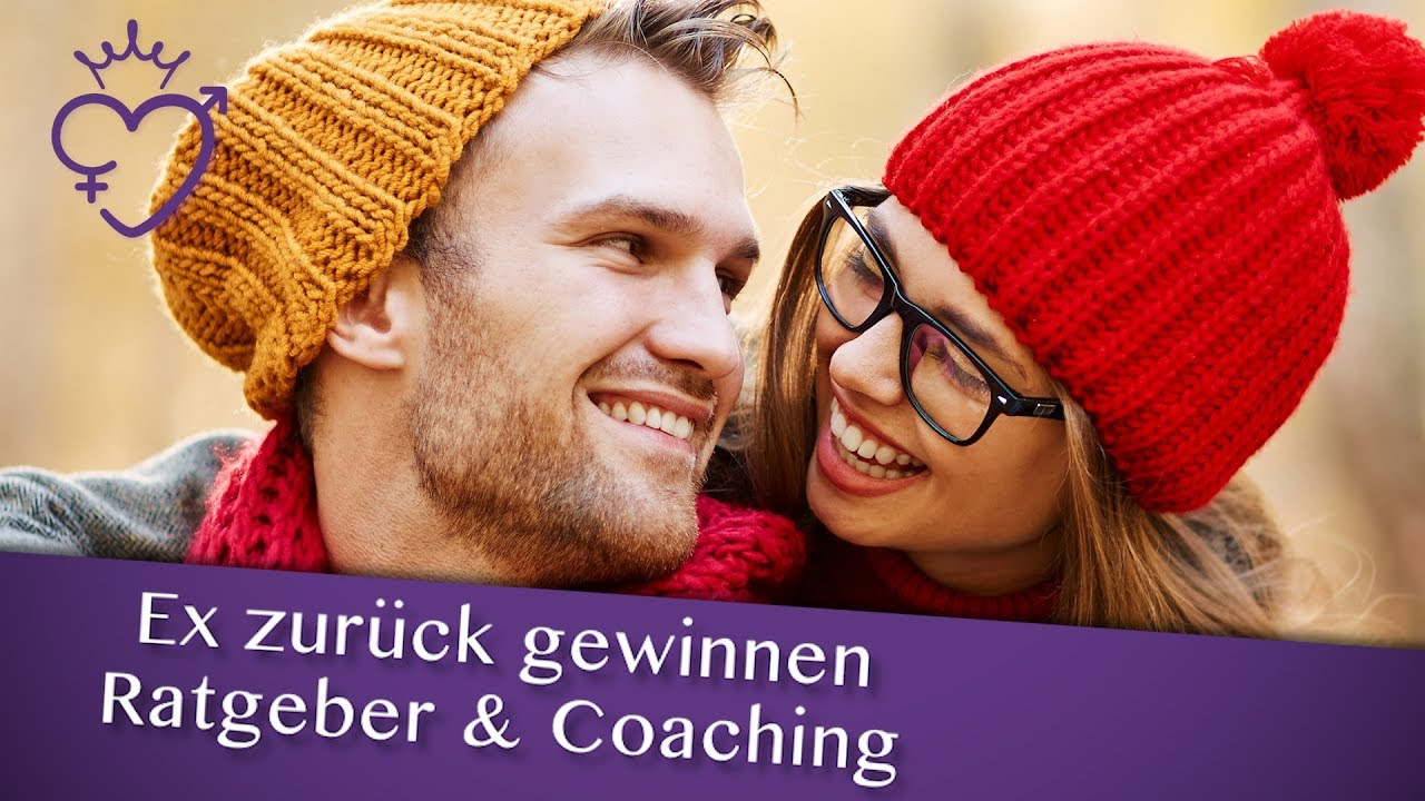 Gute uk-Dating-Apps