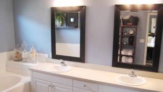 9741 Blue Stone Cir Chelsea Model Pool Home Stoneybrook At Gateway (fort Myers, Fl) Home For Sale