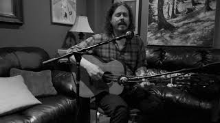 John Paul White | I Wish I Could Write You A Song (Live Acoustic at Charleston Music Hall)