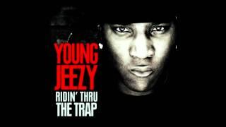 Young Jeezy - So Arrogant [NEW 2011, HQ]
