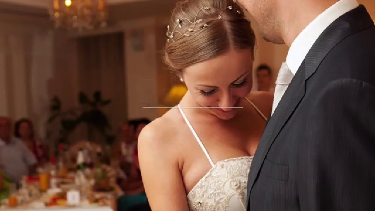 53 Beautiful Perfect First Dance Wedding Songs
