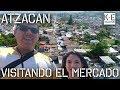 Video de Atzacan