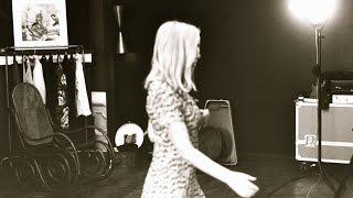 Lisa Ekdahl - You Want Her Approval (Live at Studio Atlantis)