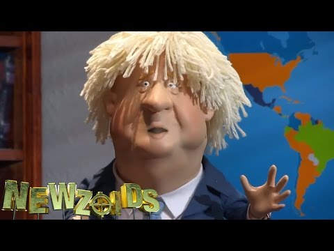 boris-johnson's-world-map---newzoids