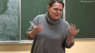 """Ewa Szakalicka - """"Podwójnie Wyklęty"""" - o kpt. Romualdzie Rajsie """"Burym"""""""