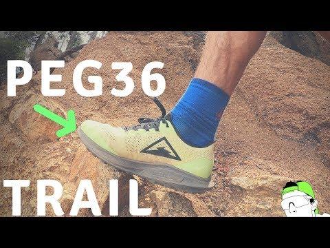 nike-pegasus-36-trail-mountain-test-|-pikes-peak,-14,115'