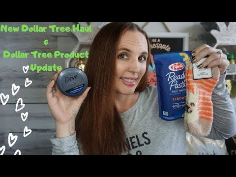 Dollar Tree haul new Finds September 14 2019|Dollar Tree Product Updates