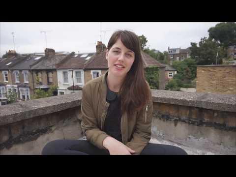 Sophie Explores Camden & London Transport Tips | Travel Vlog