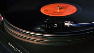 Processo [ free beat | Trip Hop | Beat | Instrumental | Brazilian Music ]