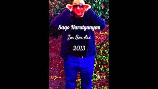 Download Saqo Harutyunyan -Im Ser Ari- *Exclusive* MP3 song and Music Video
