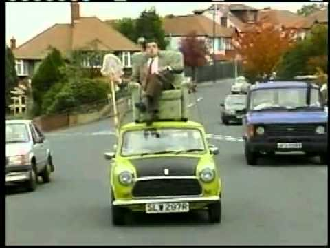 when your car needs fixed don 39 t call mr bean call motor club of america youtube. Black Bedroom Furniture Sets. Home Design Ideas