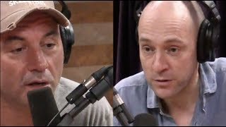 joe rogan derren brown   the idea of happiness