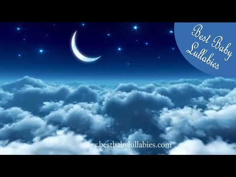 Lullabies Lullaby For Babies To Go To Sleep Baby Songs Sleep Music-Baby Sleeping Songs Bedtime Song