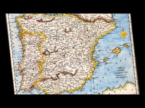 Introduction to Spanish Language (Short)
