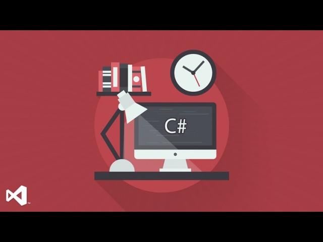 كورس Advanced C# بالعربي-ITI