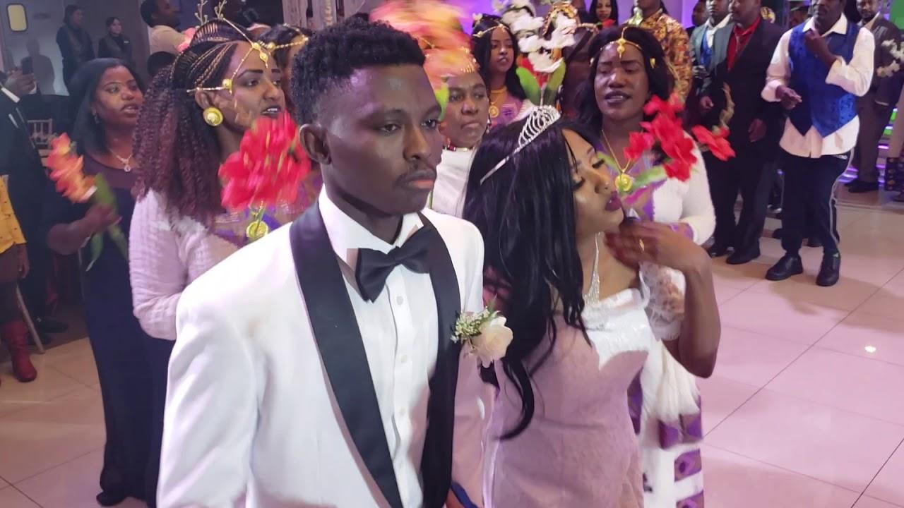 Download Kabota and mayte wedding 2019