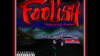 Young Fee - Keep It Pushin (Prod By Manny Beats)