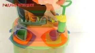 Детская игра посудомойка Артикул 42002(Вы можете купить детскую посудомойку в интернет-магазине