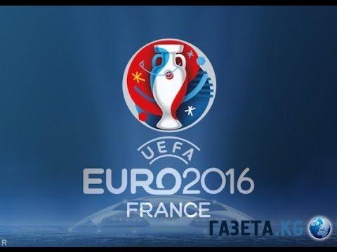 Russia vs Slovakia LIVE Stream Real Match