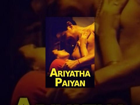 Ariyatha Paiyan - Full Romantic Movie