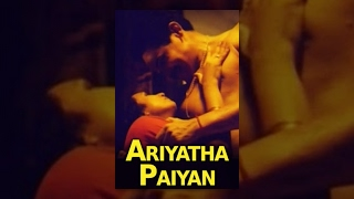 Ariyatha Paiyan - Full Romantic movie