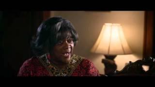 Grandma's House Full Trailer
