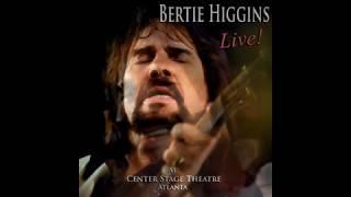 Bertie Higgins / Early Morning Love