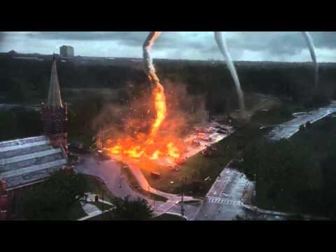 Навстречу шторму  Официальный Русский трейлер 2014  HD Смотреть онлайн