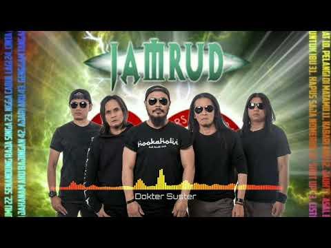Jamrud - Dokter Suster (HQ Audio)