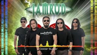 Download Lagu Jamrud Dokter Suster Hq Audio  MP3