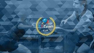 Скляренко - Кулешов. 24 марта 2017 TT Cup thumbnail