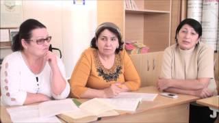 Литературный венок России .Урок-постскриптум