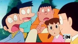 Doraemon E292