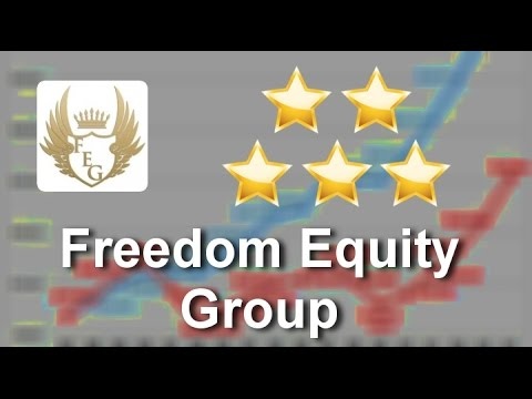 Freedom Equity Group Jupiter Reviews Terrific Five Star Review