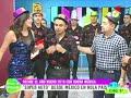 La Mejor Inocentada De La Tv. Boliviana En El Día De Los Inocentes!!!