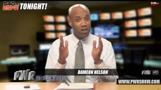 Pro Wrestling Report on ESPN Radio Preview - 2/1/10