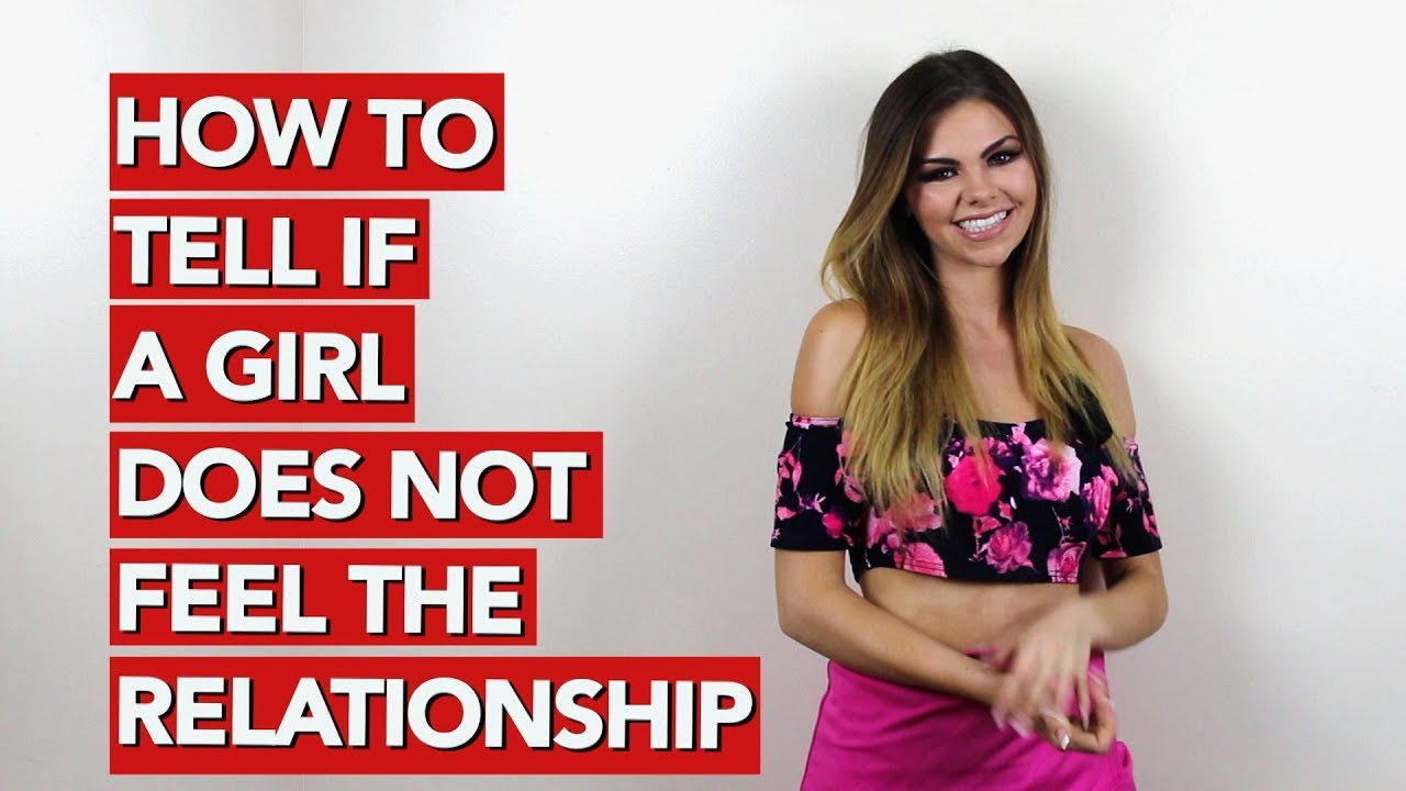 What to do if a girl does not give 53