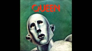 Queen - We Will Rock You (BBC Session 6 - High Quality Audio)