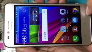 Huawei mate 10 lite how to bypass google account android 800