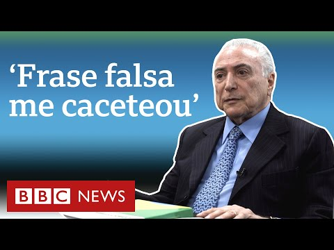Governo Bolsonaro vai
