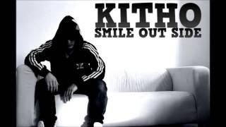 Kitho SMILE O.S.mp3