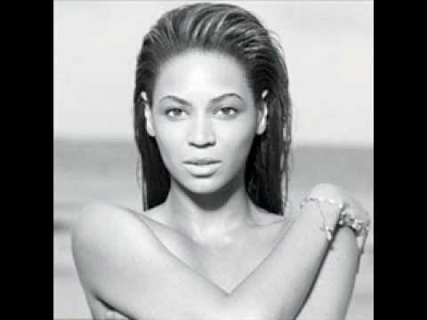 Beyonce - Hello - I am...Sasha Fierce