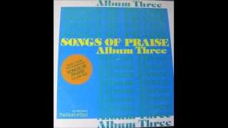 Song of Good News Fr. Willard Jabusch