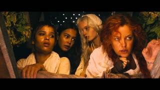 Безумный Макс: Дорога Ярости - Trailer