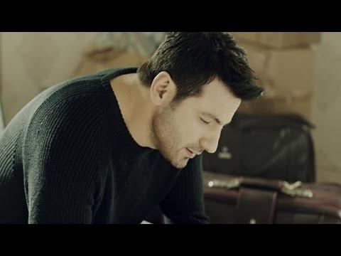 Davut Güloğlu - Aşk