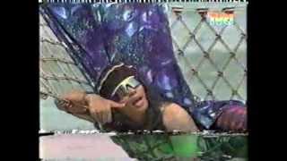 Download IMANEZ - Anak Pantai (ORIGINAL VIDEO) (DEDICATION VIDEO)