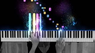 Lighting Up Boogie Woogie and Blues Piano (Dr K)